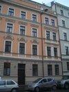 Продажа квартиры, Купить квартиру Рига, Латвия по недорогой цене, ID объекта - 313136517 - Фото 5