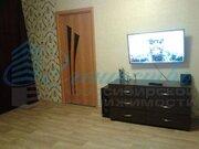 Продажа квартиры, Новосибирск, Ул. Петухова, Купить квартиру в Новосибирске по недорогой цене, ID объекта - 312615776 - Фото 5