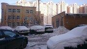 Однокомнатная квартира в отличном районе - Фото 3