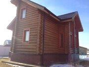Продажа дома, Толстопальцево - Фото 4