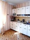 1-к. квартира в Камышлове, ул. Пролетарская, 40 - Фото 3