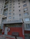 2-х комнатная квартира ул. Дубнинская. м. Петровско-Разумовская, - Фото 3