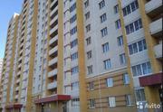 3-к квартира, 76.5 м, 10/16 эт., Купить квартиру от застройщика в Тамбове, ID объекта - 335760684 - Фото 2