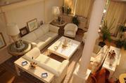 Продажа квартиры, Купить квартиру Рига, Латвия по недорогой цене, ID объекта - 313136803 - Фото 3