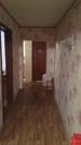 Серова 71, Продажа квартир в Сыктывкаре, ID объекта - 320462709 - Фото 7