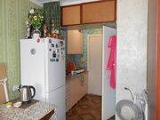 Продажа квартир в Старом Осколе
