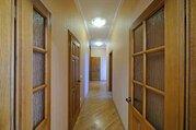 Продается квартира 125 м с современным ремонтом на 15 этаже в ЖК . - Фото 4