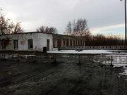 Продается туристический комплекс, с. Саловка, ул. Березовая - Фото 4