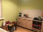 3х комнатная квартира в Подольских просторах - Фото 5