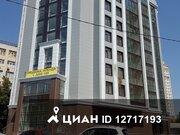 Продажа офисов ул. 9 Января