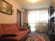 3 комнатная квартира, Танкистов, 68