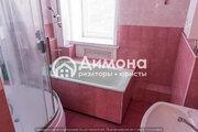 Продажа: 1 эт. жилой дом, пер. Цимлянский - Фото 4