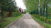 Продажа земельного участка по Пятницкому шоссе в д. Большаково - Фото 4