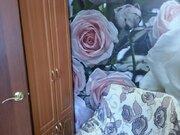 Сдам 1-но комн. кв. ул. Семчинская , дом 9 (мкрн. Канищево) - Фото 3