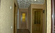 Продажа квартиры, Симферополь, Ул. 60 лет Октября - Фото 2