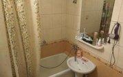 1 комнатная квартира улица Алданская Калининград. - Фото 3