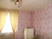 Продажа комнат ул. Достоевского