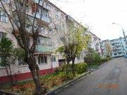 Продажа квартир в Орехово-Зуево
