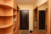 Владимир, Комиссарова ул, д.4а, 2-комнатная квартира на продажу, Продажа квартир в Владимире, ID объекта - 328986735 - Фото 18