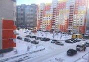 Продажа квартир ул. Кремлевская