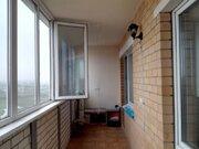 Двухкомнатная квартира в г. Балашиха, Поле Чудес., Аренда квартир в Балашихе, ID объекта - 321738721 - Фото 8