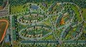 Продажа квартиры, Краснообск, Новосибирский район, 7-й микрорайон - Фото 2