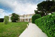 Недвижимость в Испании Алтея - элитная вилла, Продажа домов и коттеджей Альтеа, Испания, ID объекта - 504164496 - Фото 5