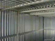 24 000 Руб., Гараж металлический пенал, Продажа гаражей в Туле, ID объекта - 400012841 - Фото 2