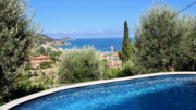 1 400 000 €, Продается эксклюзивная вилла в Алассио, Продажа домов и коттеджей Лигурия, Италия, ID объекта - 503846056 - Фото 10