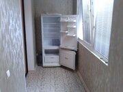 Двухкомнатная квартира в Ялте ул. Цветочная. - Фото 4