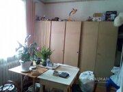 Продажа квартиры, Лысьва, Ул. Суворова