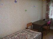 Центр Конаково - все в шаговой доступности, Купить квартиру в Конаково по недорогой цене, ID объекта - 315616787 - Фото 4
