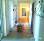 Продажа квартир в Азово