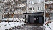 Продажа двухкомнатной квартиры | Нежинская улица, 19к2 - Фото 3