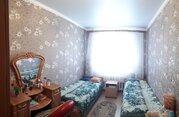 3 250 000 Руб., Продам прекрасную уютную квартиру Керчь, Купить квартиру в Керчи, ID объекта - 335058222 - Фото 9