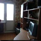 2 650 000 Руб., Квартира, ул. Колосовая, д.8, Купить квартиру в Волгограде, ID объекта - 333752765 - Фото 2