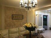 Квартира Раменское - Фото 5