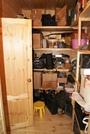 Дачный дом в поселке рядом с озером, Продажа домов и коттеджей Захарово, Киржачский район, ID объекта - 502932214 - Фото 6