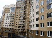 Продажа квартиры, Саратов, Ул. Валовая, Купить квартиру в Саратове по недорогой цене, ID объекта - 323192303 - Фото 5