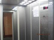 1 комнатная с евроремонтом в центре города, Купить квартиру в Егорьевске по недорогой цене, ID объекта - 321413341 - Фото 36