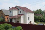 Продам дом для круглогодичного проживания в 300 метрах от . - Фото 1