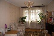 Продажа квартир ул. Перова