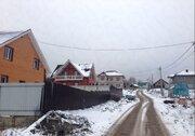 Продажа участка, Тимоново, Солнечногорский район - Фото 5