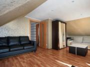 Предлагается 2х этажный дом 70 кв.м. в СНТ Керамика-2, Тосненского р-н - Фото 3