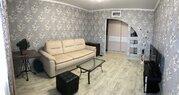 3-к квартира на Ломако 18 за 2.5 млн руб
