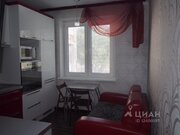 Продажа квартир ул. Героев Танкограда, д.118