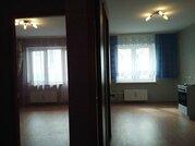Аренда Биофабрика 6к1, Аренда квартир в Омске, ID объекта - 330180366 - Фото 4