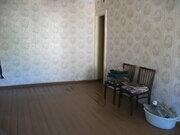 2-х.ком.квартира в зеленом тихом районе - Фото 2