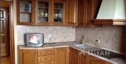 Продажа квартиры, Наро-Фоминск, Наро-Фоминский район, Пионерский . - Фото 1