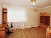 3-комн. квартира, Аренда квартир в Ставрополе, ID объекта - 319614467 - Фото 14